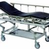 Emergency Stretcher (3-Cranks)
