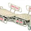 Full Electric Nursing Bed (3-Motors)