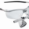 Gafas Binoculares HRP