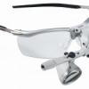 Lupas Binoculares HRP con gafas