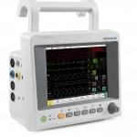 Monitor iM50 EDAN